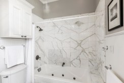 1793 Sanchez Master Bath
